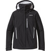 Patagonia W's Piolet Jacket Black